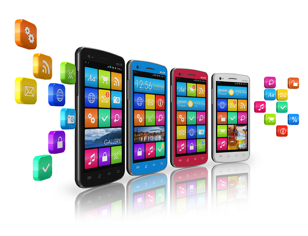 Selecting the Right Mobile Developer for YourOrganisation