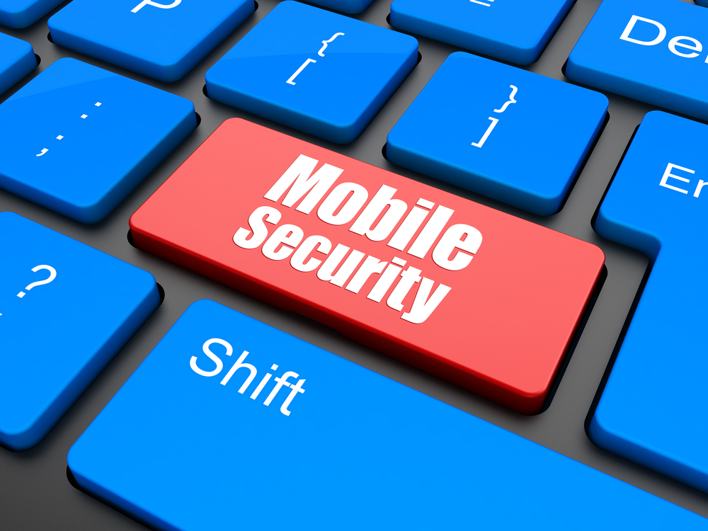 How You Can Ensure Mobile Security in Your Organization?