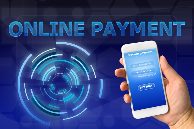 mobile-secure-payments