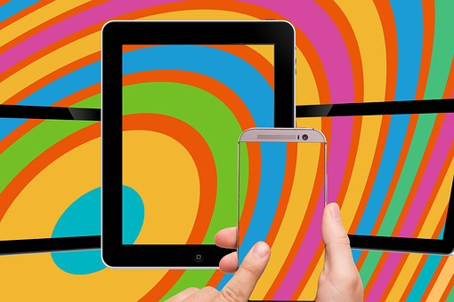 tablet-600052__340