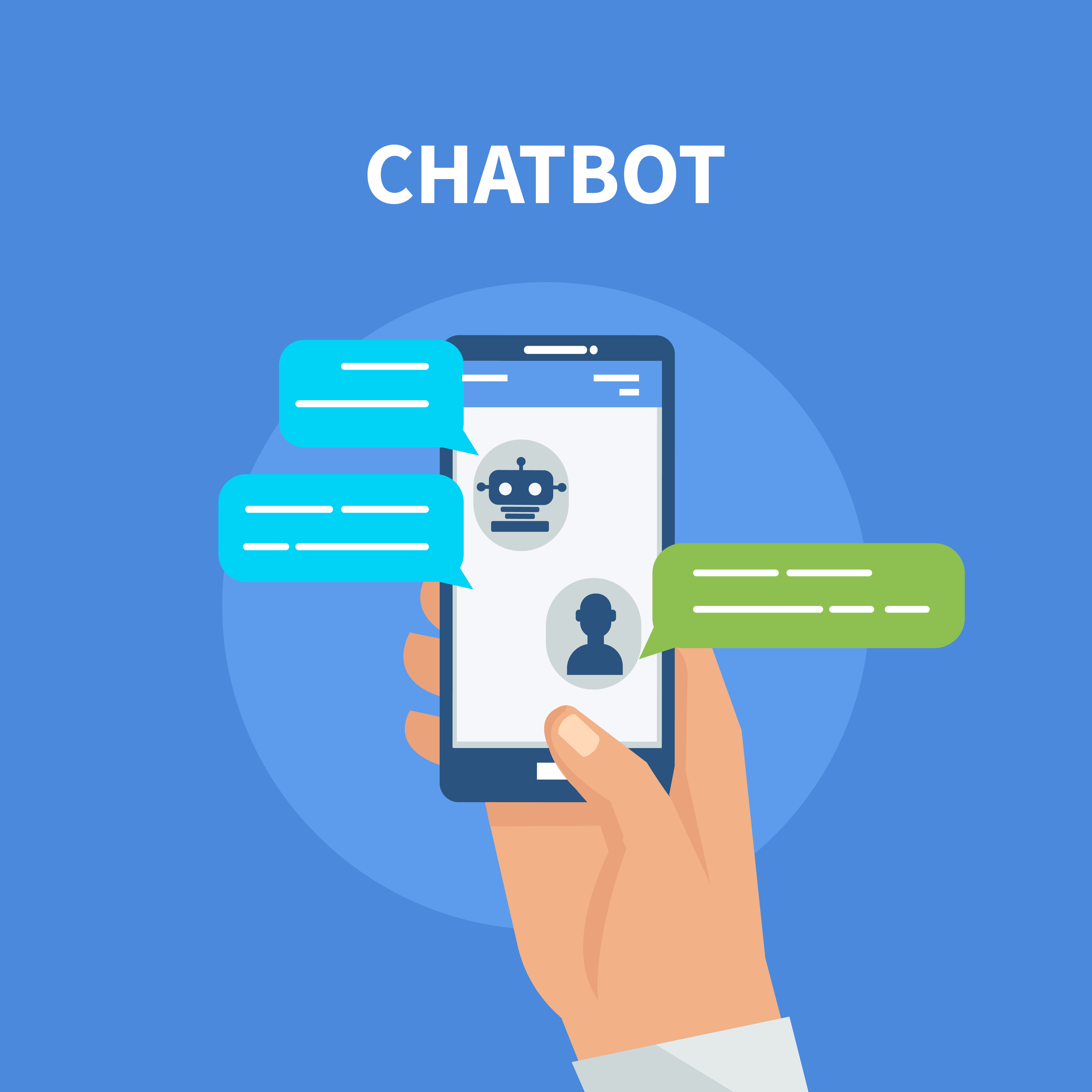 Chatbot Technology