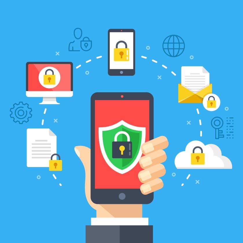 App Security.jpg