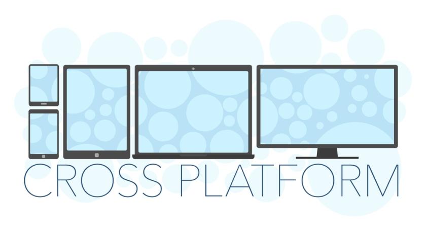 Cross Platform Development.jpg