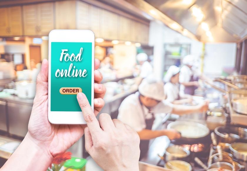 Online Food Ordering App.jpg