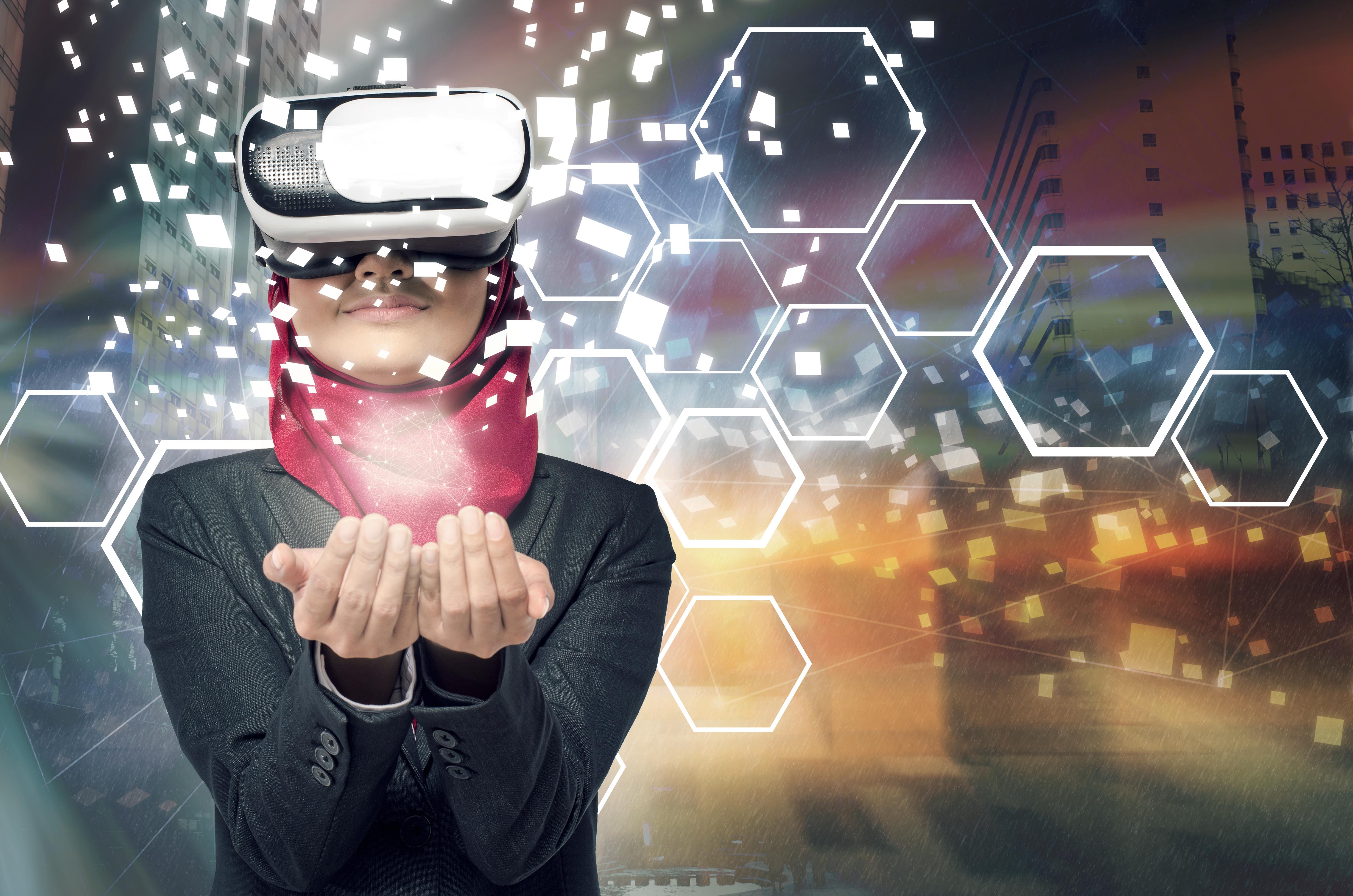 AR VR.jpg