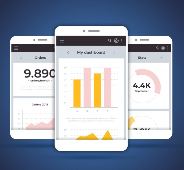 App-Performance.jpg